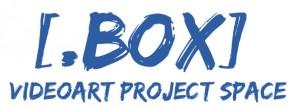 [.BOX]