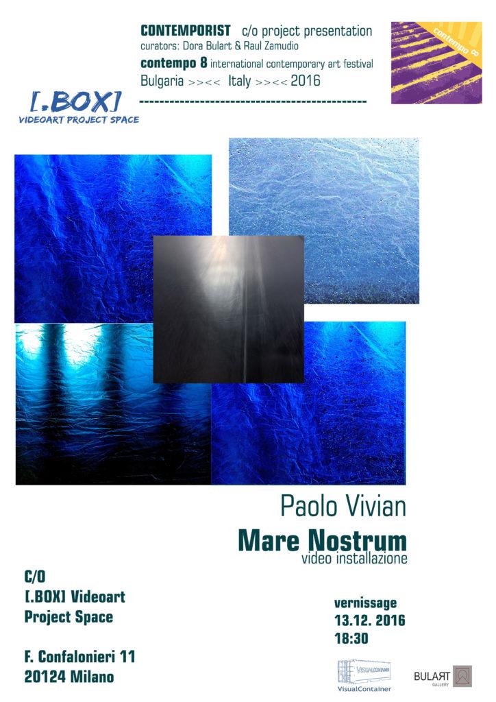 mare-nostrum-invito