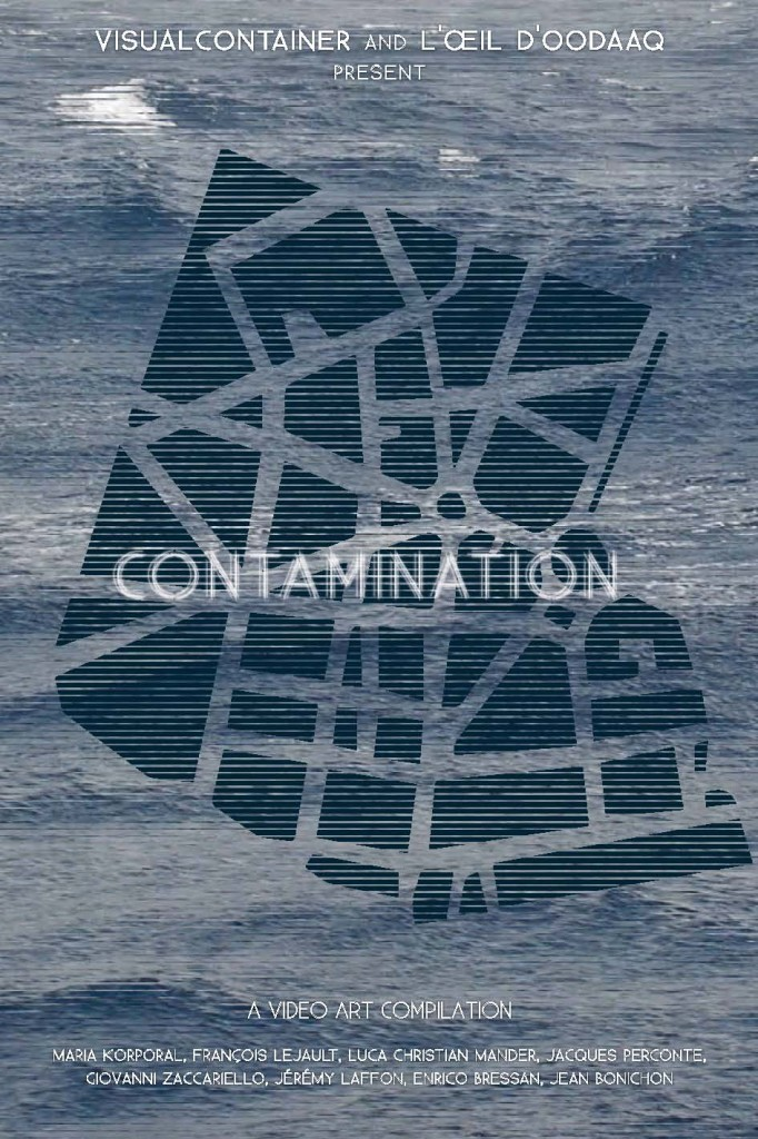 Contamination_cover_Page_01