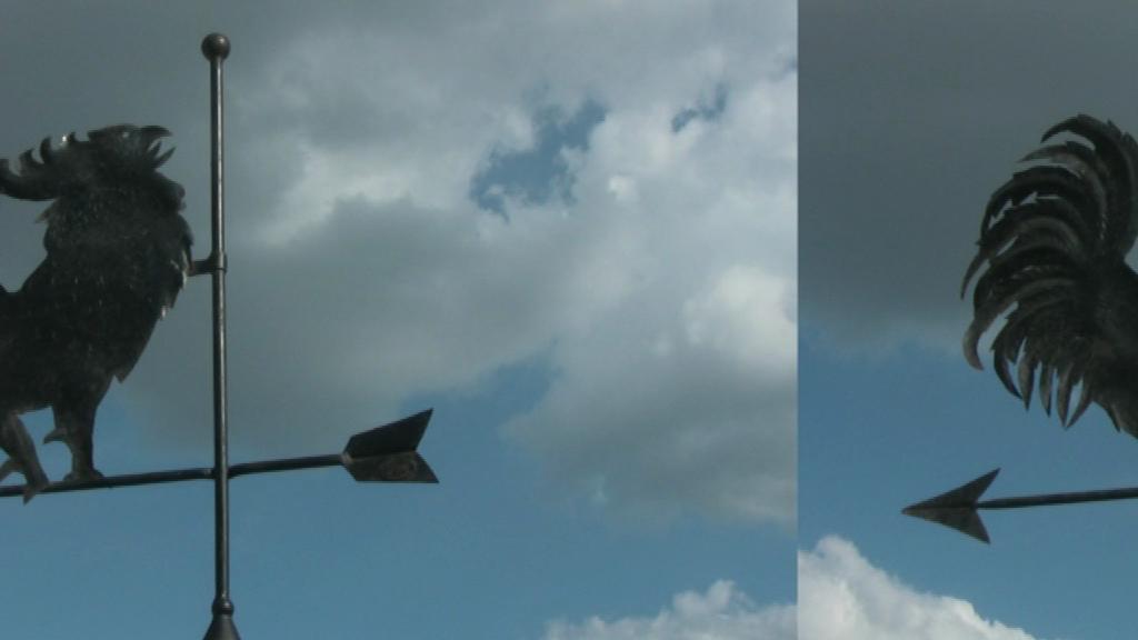 vlcsnap-2014-06-16-13h15m51s211