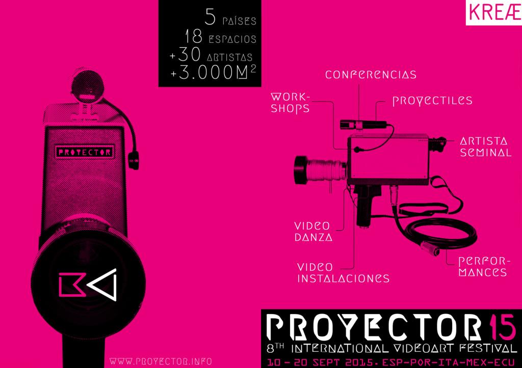 proyectorflyer