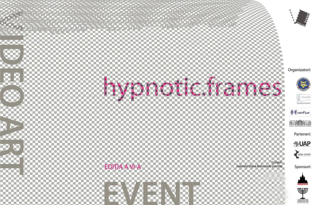 hipnotic_2016