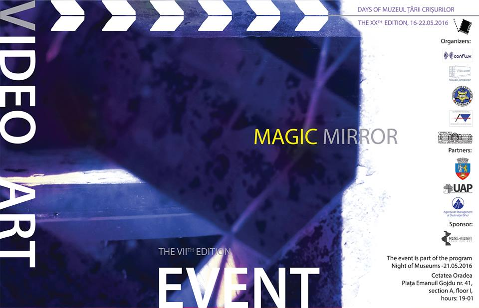 magic_mirror_box